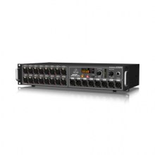 Behringer-S16-EU-angle-right