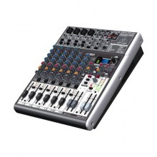 Behringer-X1204USB-angle-right
