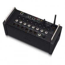 Behringer-XR16-top