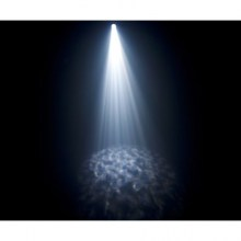 Chauvet_Abyss3_light_4