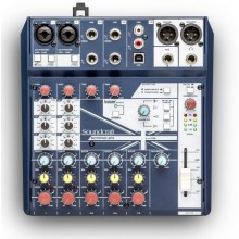 Soundcraft-Notepad-8FX-top
