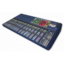 Soundcraft-Si-Expression-3-Angle