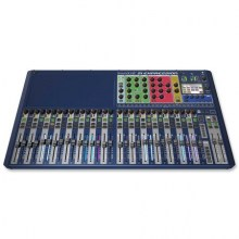 Soundcraft-Si-Expression-3-Front