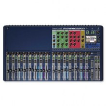 Soundcraft-Si-Expression-3-Top