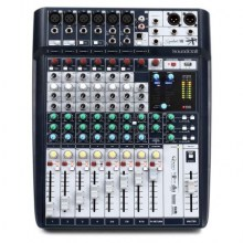 Soundcraft-Signature-10-top