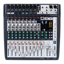 Soundcraft-Signature-12-top