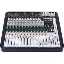 Soundcraft-Signature-16-front