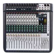 Soundcraft-Signature-16-top