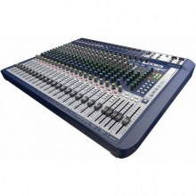 Soundcraft-Signature-22-angle