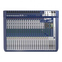 Soundcraft-Signature-22-top