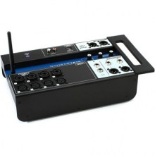 Soundcraft-Ui-12-angle-2