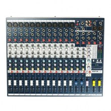 Soundcraft_EFX12