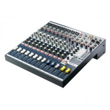 Soundcraft_EFX8_angled