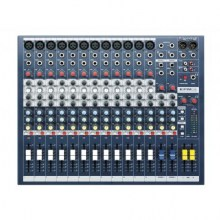 Soundcraft_EPM12_top