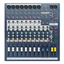 Soundcraft_EPM8_Top